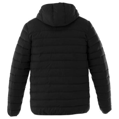 M-Norquay Insulated Jacket-11