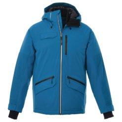 M-BRECKENRIDGE Insulated Jacket-1