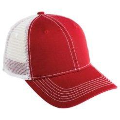 U-Matrix Vintage Ballcap