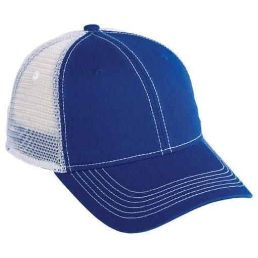 U-Matrix Vintage Ballcap-1