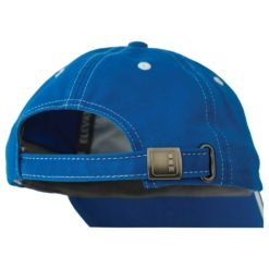 U-Ignite Vintage Twill Cap