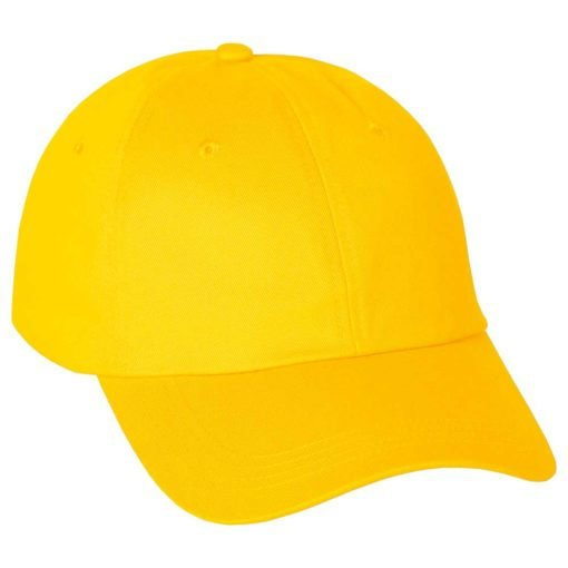 U-Apex Chino Twill Ballcap-2