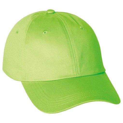 U-Apex Chino Twill Ballcap-8