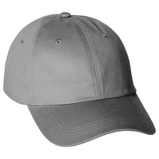 U-Apex Chino Twill Ballcap-9