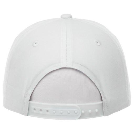 U-DOMINATE Ballcap-12