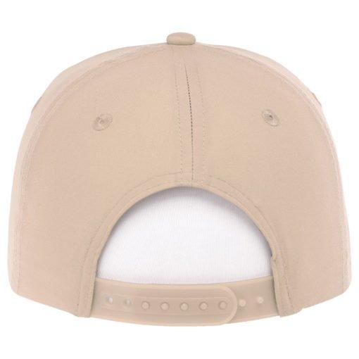 U-DOMINATE Ballcap-13