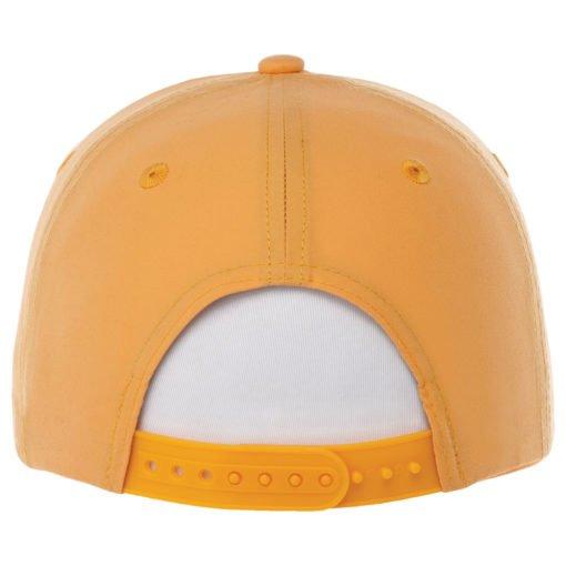 U-DOMINATE Ballcap-14