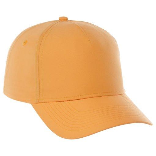U-DOMINATE Ballcap-2