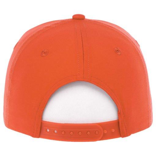 U-DOMINATE Ballcap-15