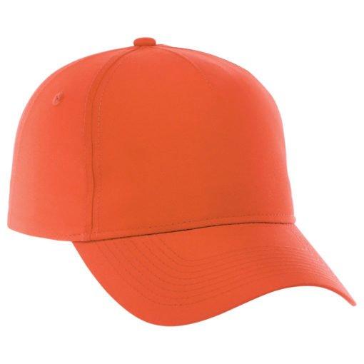 U-DOMINATE Ballcap-3