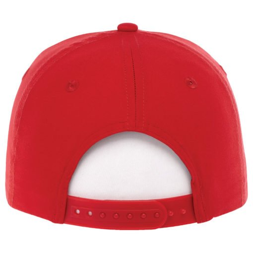 U-DOMINATE Ballcap-16