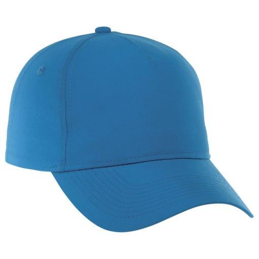 U-DOMINATE Ballcap-5