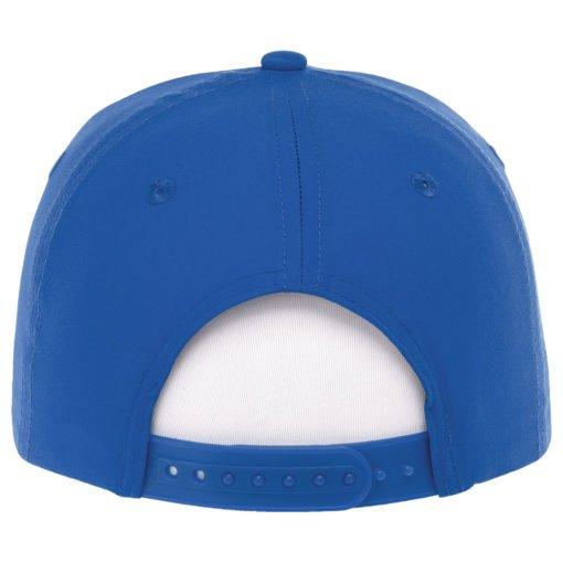 U-DOMINATE Ballcap-18