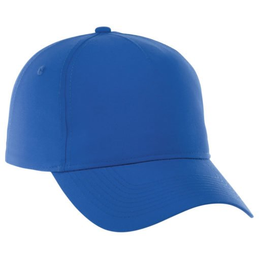U-DOMINATE Ballcap-6