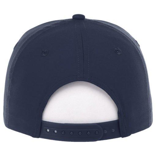 U-DOMINATE Ballcap-19