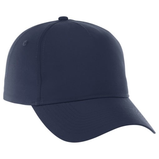U-DOMINATE Ballcap-7