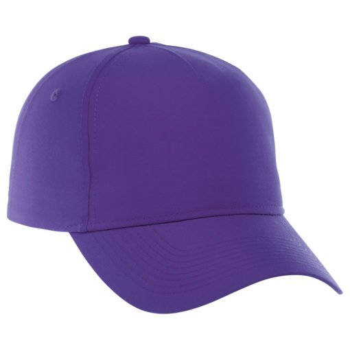 U-DOMINATE Ballcap-8
