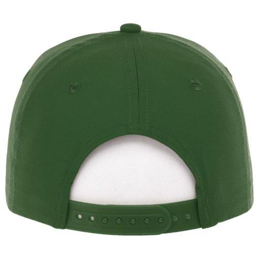 U-DOMINATE Ballcap-21
