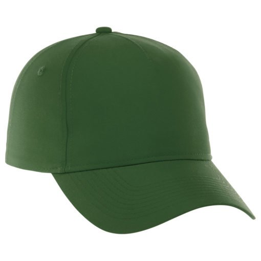 U-DOMINATE Ballcap-9