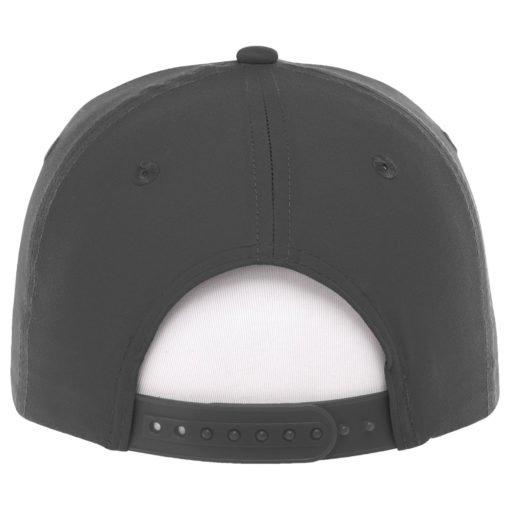 U-DOMINATE Ballcap-22