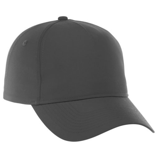 U-DOMINATE Ballcap-10