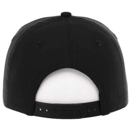 U-DOMINATE Ballcap-23