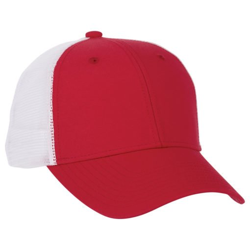 U-Surpass Ballcap