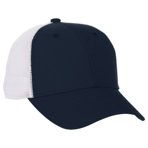 U-Surpass Ballcap-2