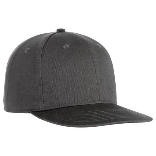 U-Forte Ballcap-3