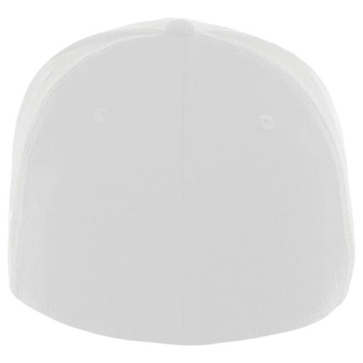 U-ACUITY Fitted Ballcap-5