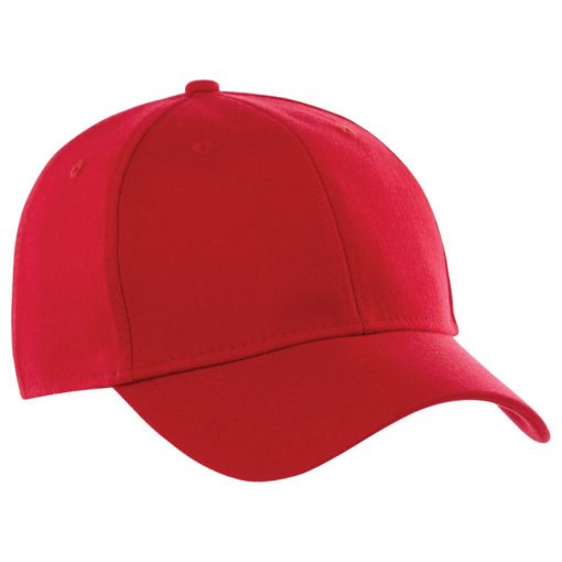 U-ACUITY Fitted Ballcap-1