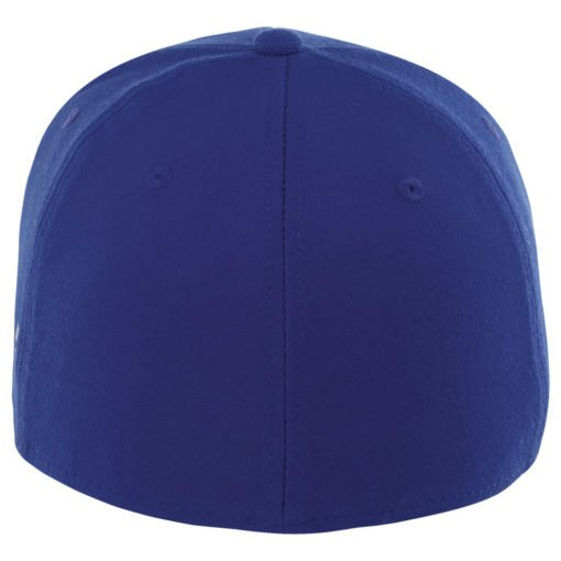 U-ACUITY Fitted Ballcap-7