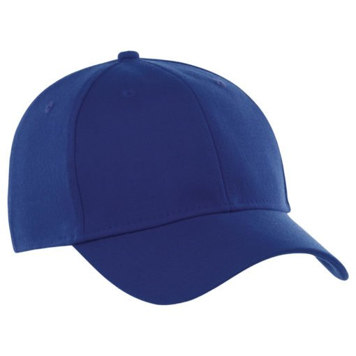 U-ACUITY Fitted Ballcap-2