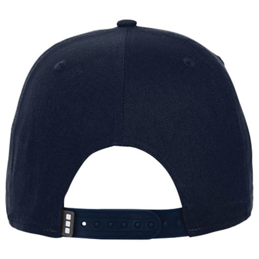 U-ACUITY Fitted Ballcap-8