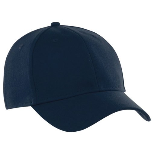 U-ACUITY Fitted Ballcap-3