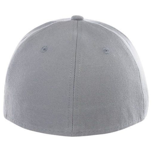 U-ACUITY Fitted Ballcap-9