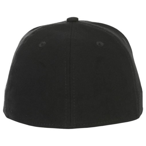 U-ACUITY Fitted Ballcap-10