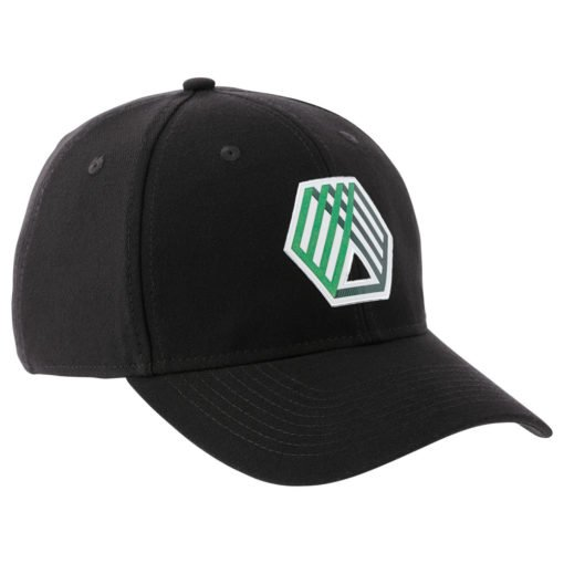 U-ACUITY Fitted Ballcap-12