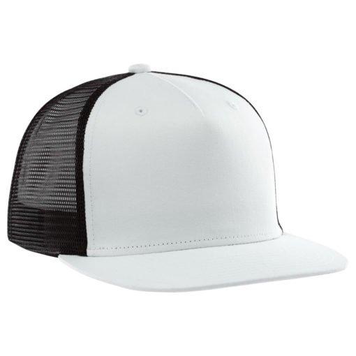 U-SURGE Ballcap