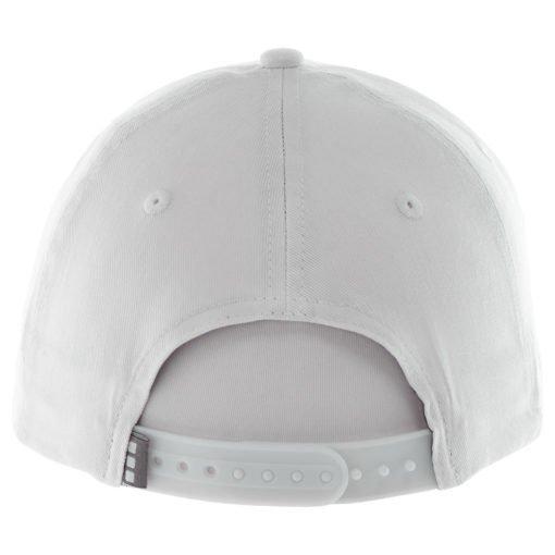 U-GALVANIZE Ballcap-4