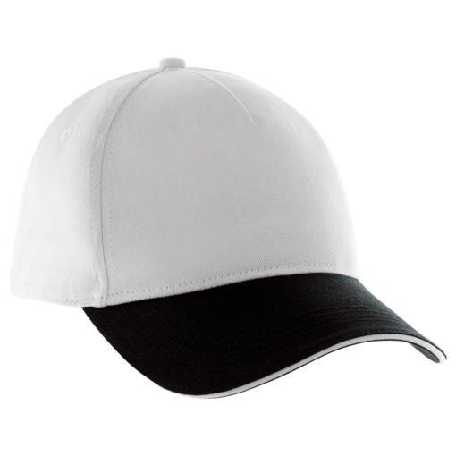 U-GALVANIZE Ballcap