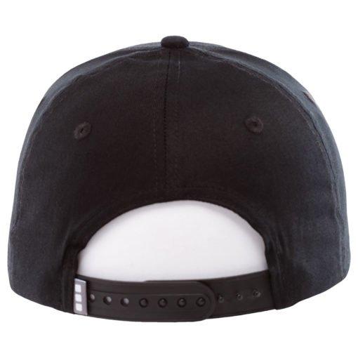 U-GALVANIZE Ballcap-5