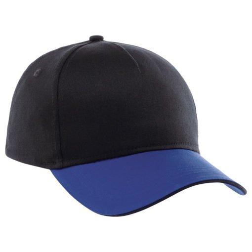 U-GALVANIZE Ballcap-2