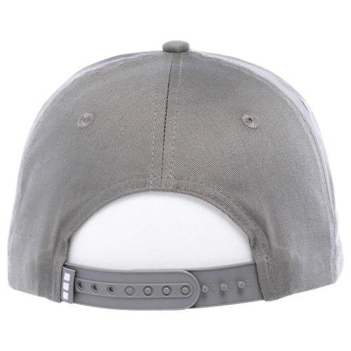 U-GALVANIZE Ballcap-6