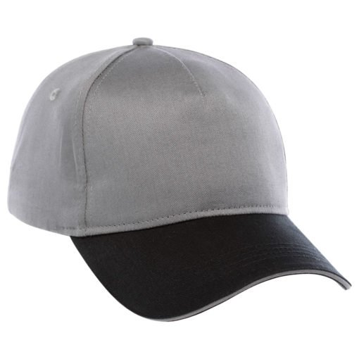 U-GALVANIZE Ballcap-3