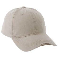 U-Morson Roots73 Ballcap