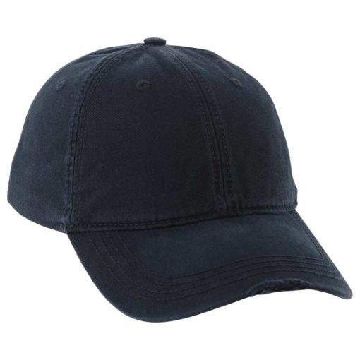 U-Morson Roots73 Ballcap-1