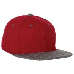 U-ESTON Roots73 Ballcap