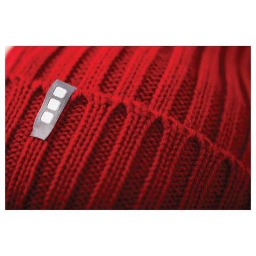 U-Spire Knit Toque-5