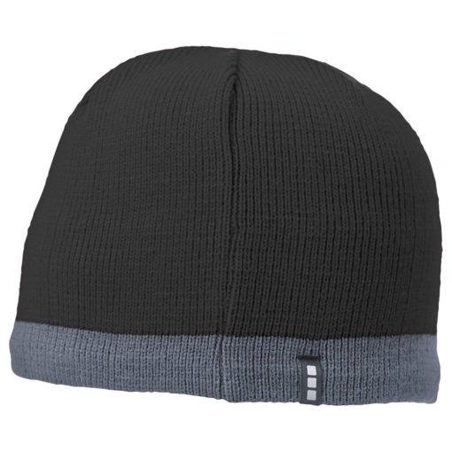 U-Cogent Knit Beanie-4